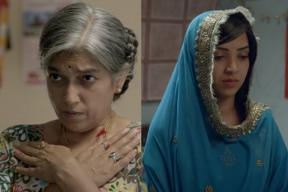 Lipstick Under My Burkha Review: An Honest Film That Hits Right Notes