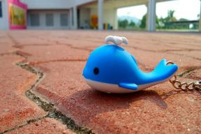 Blue Whale Game: Macabre Suicide Challenge or Just an Urban Legend?