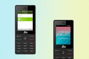 JioPhone: List of Benefits That Reliance JioPhone Users Will Get
