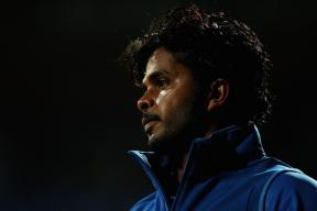 Sreesanth Moves Kerala HC, Seeks BCCI NoC to Play in Scotland
