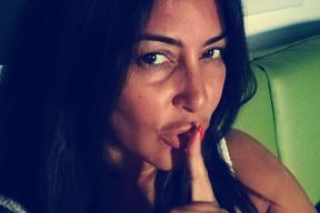 Indian-origin Actress Hid in Freezer, Live-Tweeted Barcelona Attack
