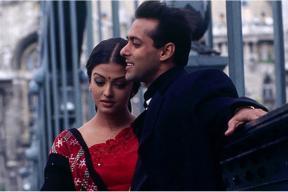 Did Aishwarya, Salman Khan Agree to do Padmavati?