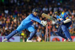 Dhoni Must Perform to Play till 2019 World Cup: Gautam Gambhir