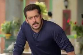 Bigg Boss 11: Salman Khan Is At His Hilarious Best In The New Promo