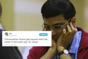30 Hilarious Puns From Desi Twitter That Will Make You LOL