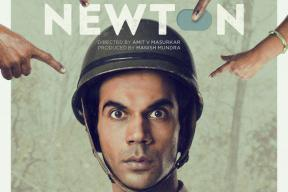 Newton Review: It's Relevant And Timely Without Being Inaccessible