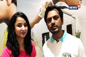 Nawazuddin Siddiqui Has A Fitting Reply For Jas Arora's Character In Freaky Ali