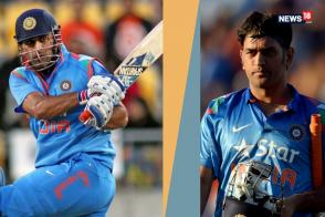 MS Dhoni: Man With the Midas Touch
