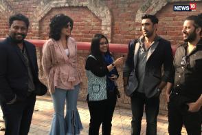Team Running Shaadi Share Their Funda On Love, Weddings and Elopement