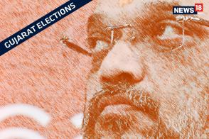 Inside the Mind of Amit Shah | Did BJP President's Management Tips Help Win Gujarat Election?