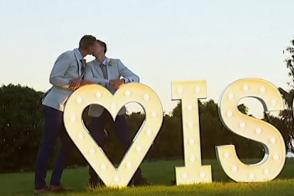 Gay Marriage in Australia: January 9 Historic Day for Same-Sex Marriage