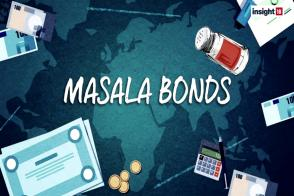 Wondering what are Masala Bonds? Here's Everything You Need To Need To Know
