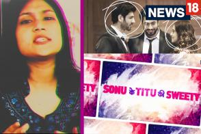 Watch Review: Sonu Ke Titu Ki Sweety: Is The Misogyny Served Worth Your Money?