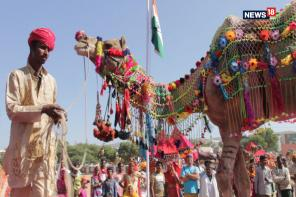 Demonetisation Takes Toll on Business at Pushkar Mela, Leaves Traders Confused