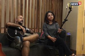 #MusicForACause | How Vishal Dadlani is Supporting Less-Privileged Kids