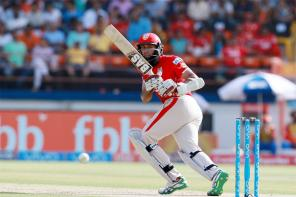In Pics: GL vs KXIP, IPL 2017, Match 26