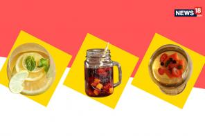 Beat the Heat With These Sangria Recipes