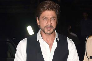 Bollywood celebrities at the special screening of Tubelight