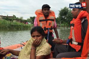 NDRF: The Rescuers of Bihar | Documentary