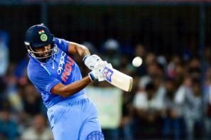 In Pics, India vs Australia, Third ODI