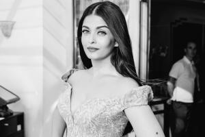 L'Oreal at 70th Cannes Film Festival, featuring Aishwarya, Sonam, Deepika, Eva Longoria