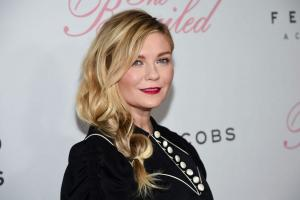 'The Beguiled' premiere in New York