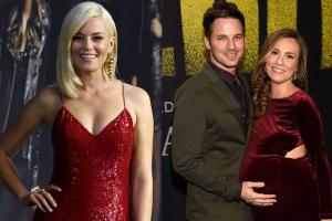 'Pitch Perfect 3' Premiere in Los Angeles
