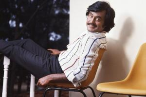 Rajinikanth Turns 67: Rare and Unseen Photos of Thalaiva