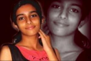 Aarushi Murder Case: Rajesh and Nupur Talwar Acquitted by HC