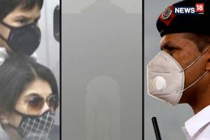 Smog 2.0: Are you really concerned?