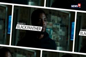 Black Panther Is The Hype Worth Your Money?