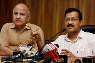 We Made Mistakes, Will Introspect: Arvind Kejriwal on MCD Election Defeat