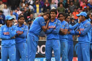 India vs England Final: 'We Panicked & That Led to Our Defeat'