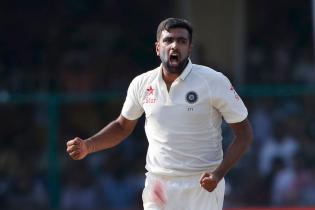 India vs Australia Live Score: Oz bowled out for 137, Hosts Need 106 to Win Series