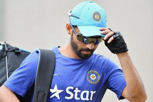 We've Plans For Each Australian Player, Says Ajinkya Rahane