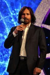 Ajit Tendulkar