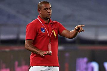 ISL: We would want to continue with our momentum, says Delhi