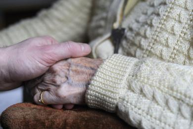 How to Have an Amicable Relationship with Your Mother-In-Law?
