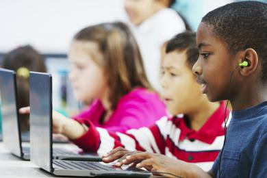 Successful Tips to Help Children Retain Their Lessons