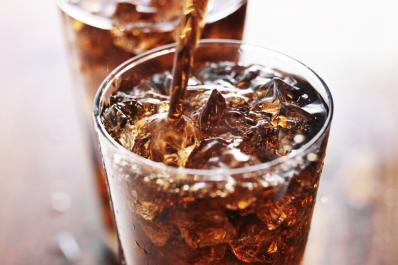 Why Limiting Cola, Sugar and Alcohol is not just for Weight Loss? Know the Larger Risk!