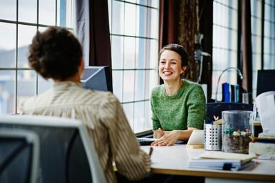 Waiting to hear back for your job interview? Here's what to Do and Not Do!