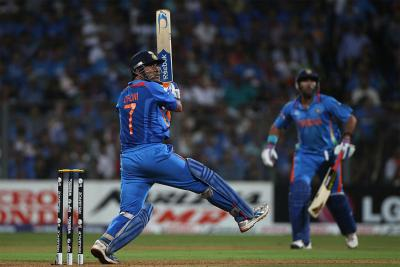 Suresh Raina ruled out of the last two ODIs against New Zealand