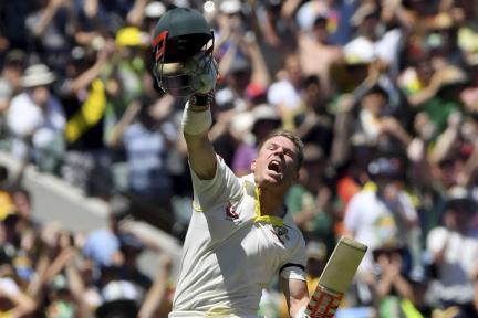 In Pics, Ashes 2017, Australia vs England, Fourth Test, Day 1