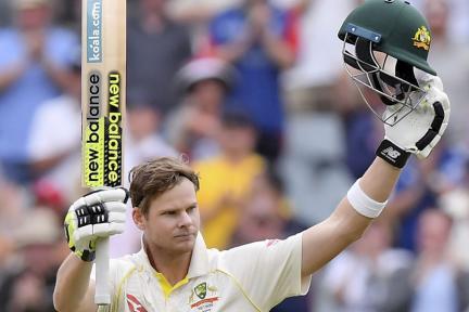 In Pics, Ashes 2017, Australia vs England, Fourth Test, Day 5