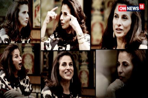 Watch: Off Centre With Shobhaa De