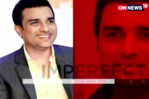 Virat Kohli Has Instilled a Never-say-die Attitude in the Team: Sanjay Manjrekar