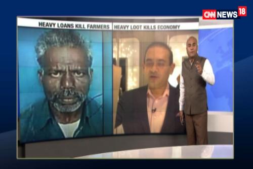 Watch: Viewpoint With Bhupendra Chaubey