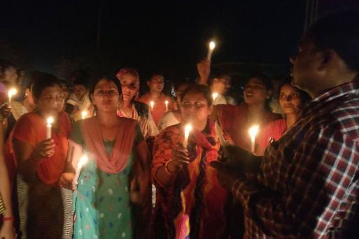 Gurugram: 7-year-old boy found dead at Ryan International School