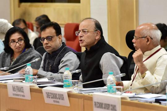 49 Items Get Cheaper as GST Council Cuts Rates, Filing Process to Become Simpler