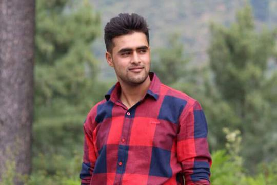 Bullet-ridden Body of Jawan Abducted on Vacation Found Near His Shopian Home